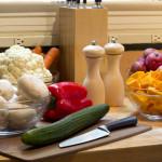 5 Jenis Makanan yang Dapat Meningkatkan Daya Ingat