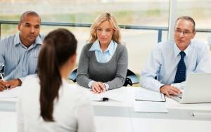 Bagaimana cara untuk menyukseskan wawancara