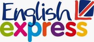 Bahasa asing yang perlu Anda pelajari