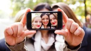 Kelas Selfie hadir di sejumlah perguruan tinggi