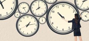 bagaimana-mengatasi-rutinitas