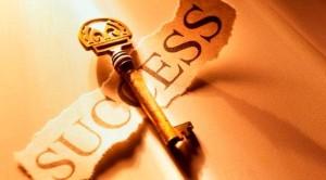 bagaimana sukses berkarir1
