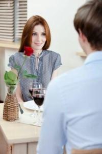 tips mengatasi kecanggungan sosial1