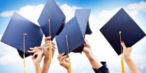 Top Perguruan Tinggi Negeri
