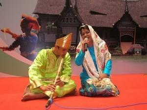 alat-musik-saluang-khas-indonesia