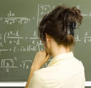 bagaimana belajar matematika asyik dan menyenangkan