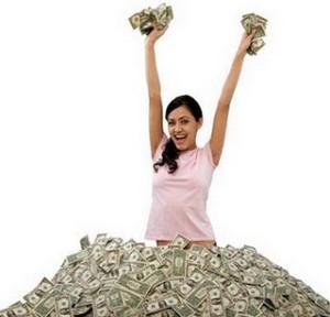 gaji, penghasilan tinggi 1