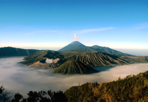 gunung-bromo-jawa-indonesia