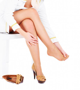 high-heels-menyebabkan-keseleo