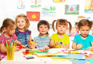 perbedaan homeschooling dan sekolah formal
