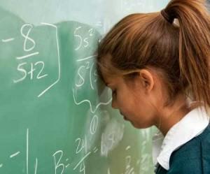 tips belajar matematika mudah