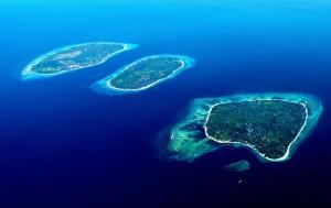 trio-gili-lombok-indonesia