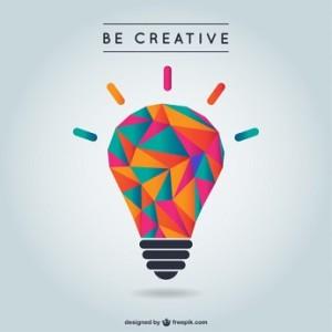 Mengembangkan Kreativitas