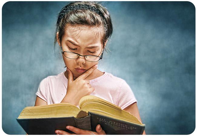 anak-cerdas-cepat-menguasai-bahasa