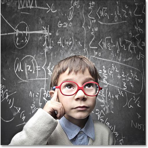anak-cerdas-mempunyai-ingatan-yang-baik