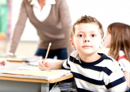 anak-cerdas-menulis-dan-membaca-lebih-dini