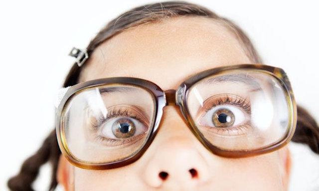 anak-cerdas-selalu-ingin-tahu