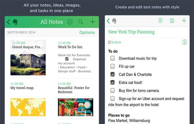 7 aplikasi untuk pelajar