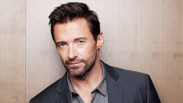hugh-jackman-bicara-tentang-time-management