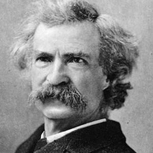 kutipan-manajemen-waktu-dari-Mark-Twain
