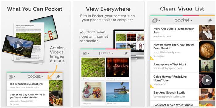 4 aplikasi untuk pelajar