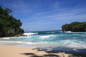 Pantai Pasir Panjang (sumber)