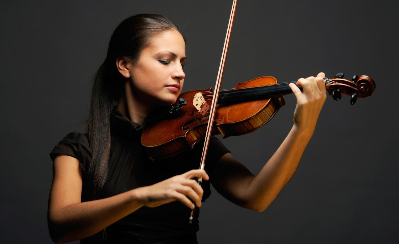 kursus musik