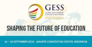Sukawu GESS Indonesia