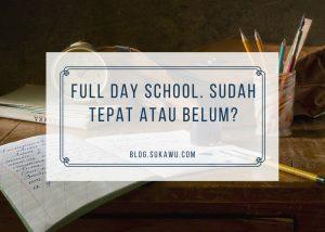 Blog full day school 5x7