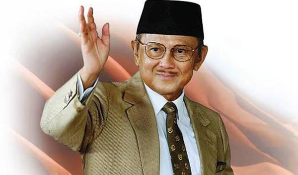bj-habibie-suararakyatindonesia-org1