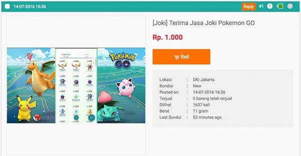 pokemon go positif 06