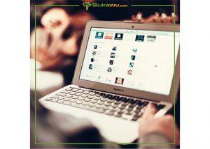 14 Situs Gratis untuk Membuat Website dengan Mudah Tanpa Coding
