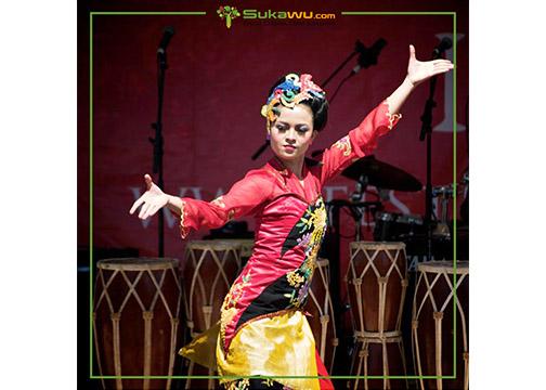 15 tarian tradisional indonesia5x7