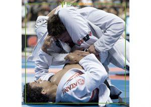 Mengenal-Brazilian-Jiu-Jitsu,-Seni-Bertarung-di-Lantai-5x7
