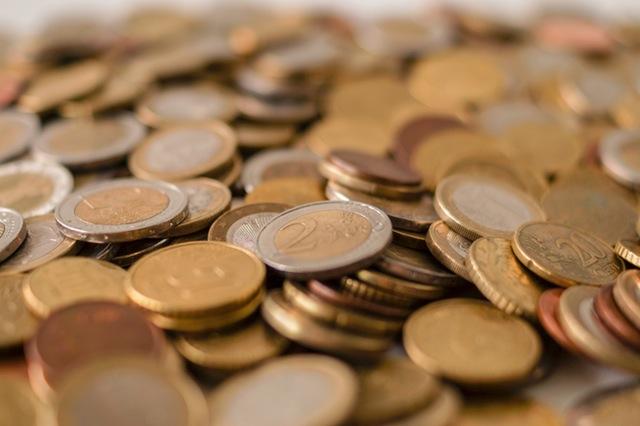 keuangan dasar