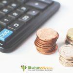 5 Tips Mengatur Keuangan Keluarga yang Praktis dan Efektif