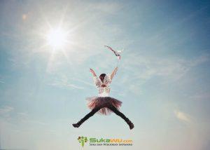 8 Kemampuan Dasar yang Anak Harus Kuasai Sebelum Beranjak Dewasa