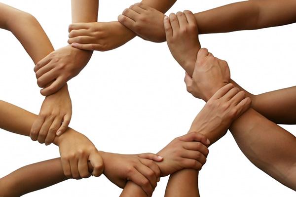 kerja sama
