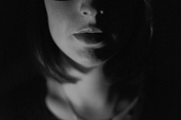 02 Wanita Tidak Akan Melakukan Pelecehan