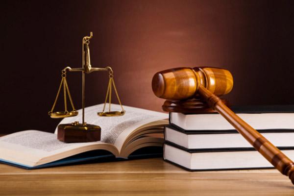 09 Hukum Pemerintahan Bisa Membuat Anak Lebih Trauma dari Pelecehan Seksual