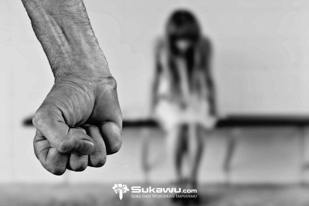 Hindari 10 Mitos Pelecehan Seksual Terhadap Anak Berikut Ini